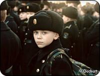 f:id:chechen:20090601092351j:image