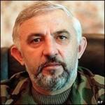 f:id:chechen:20090915011628j:image:left