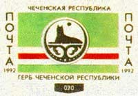 f:id:chechen:20110313125312j:image