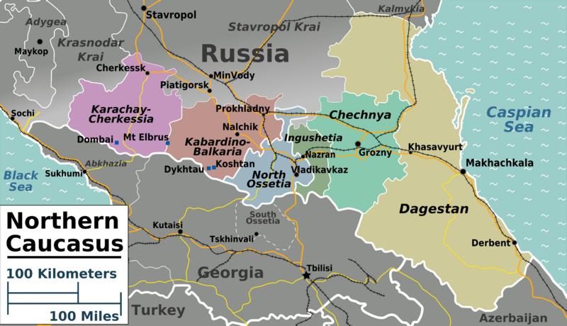f:id:chechen:20140123093357p:image