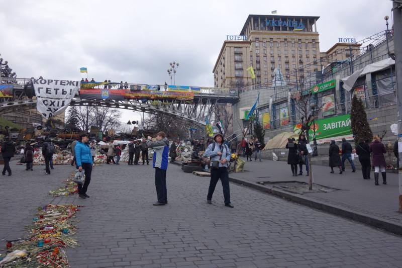f:id:chechen:20140316211644j:image:w360