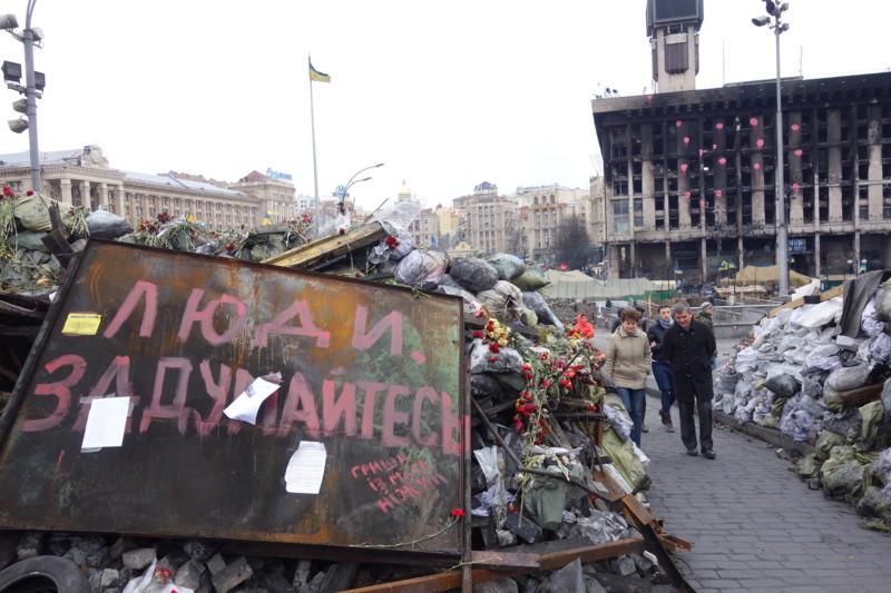 f:id:chechen:20140316212215j:image:w360