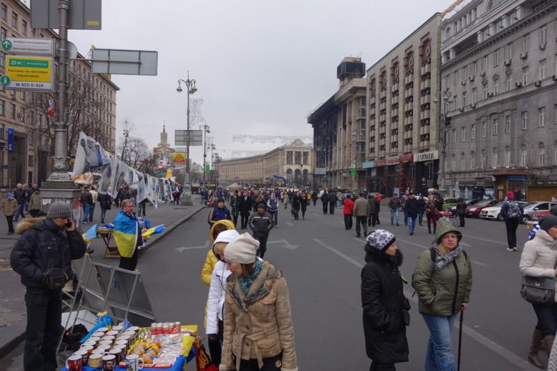 f:id:chechen:20140316212832j:image:w360