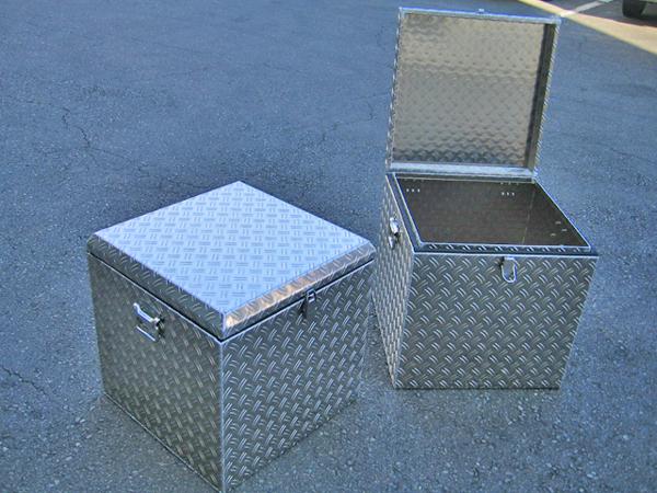 f:id:checkerbox:20120515104701j:image