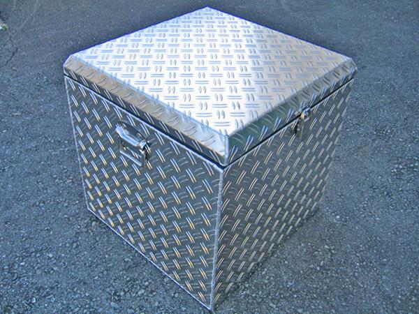 f:id:checkerbox:20120515104702j:image