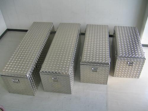 f:id:checkerbox:20120530084702j:image