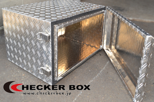 f:id:checkerbox:20150706144700j:image