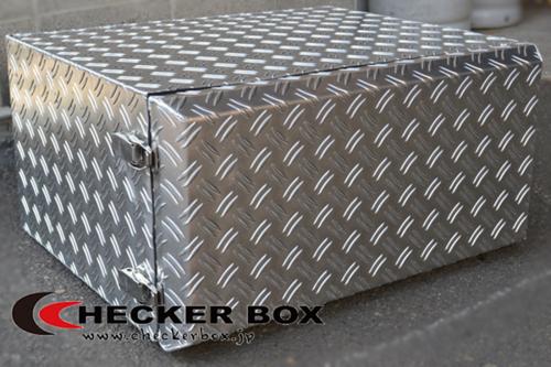 f:id:checkerbox:20150706144703j:image