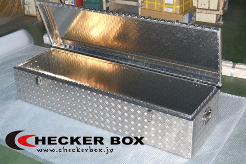 f:id:checkerbox:20150728125153j:image