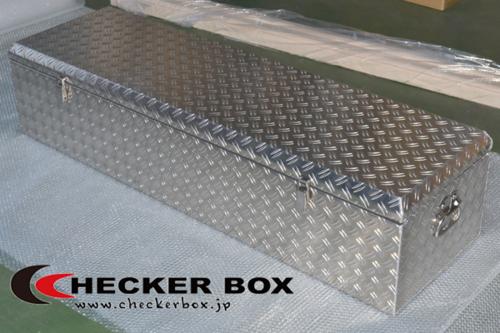 f:id:checkerbox:20150728125158j:image
