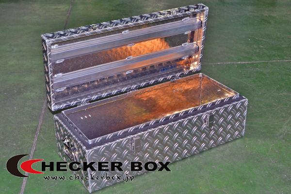 f:id:checkerbox:20160128095422j:image