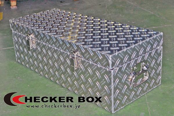 f:id:checkerbox:20160128095423j:image