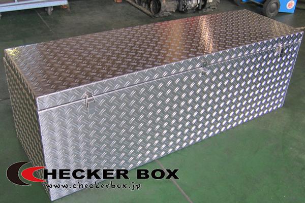 f:id:checkerbox:20160222095540j:image