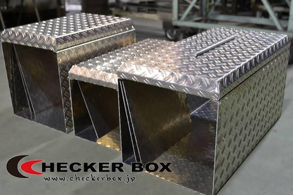 f:id:checkerbox:20160325110722j:image