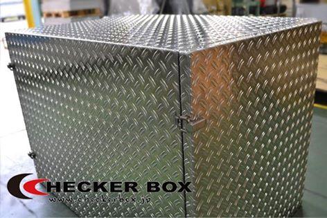 f:id:checkerbox:20160412163623j:image
