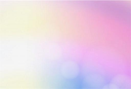 f:id:cheerwave:20180717231200j:image