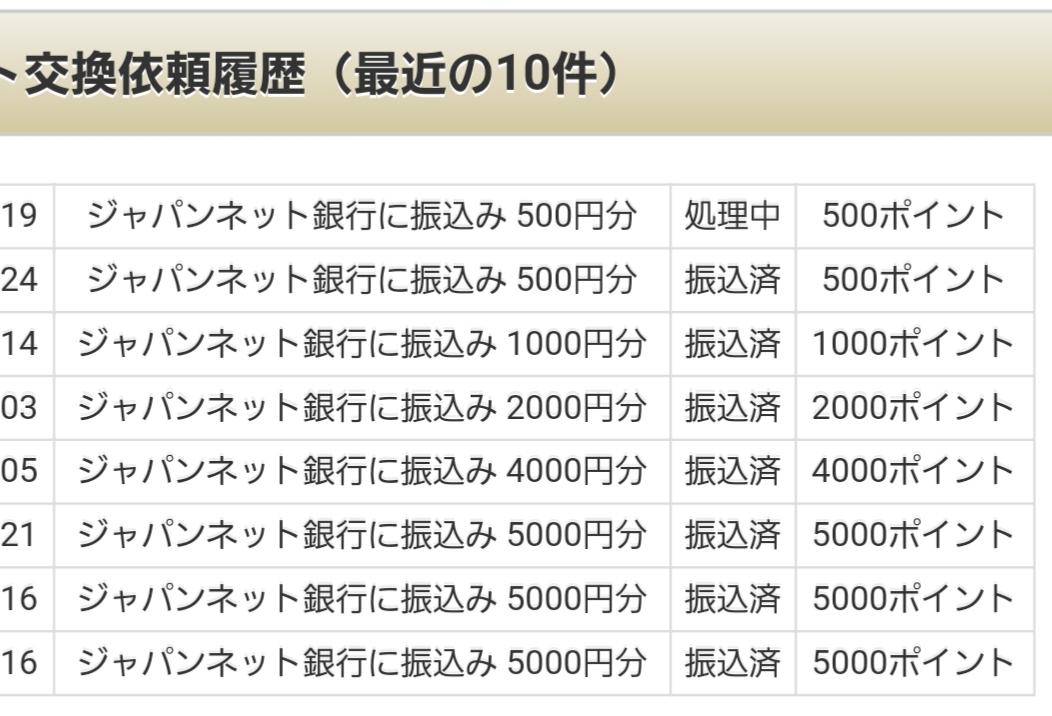 f:id:chees007:20200620104858j:plain