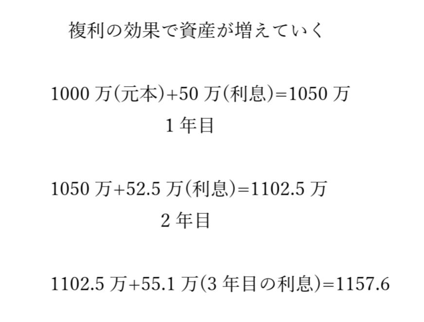 f:id:chees007:20200623130638j:plain