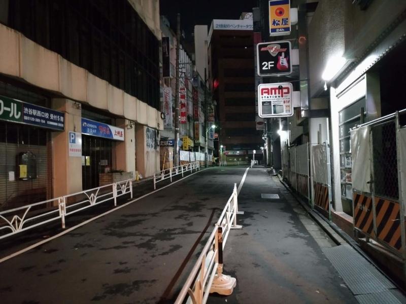 桜ヶ丘 (1)_R