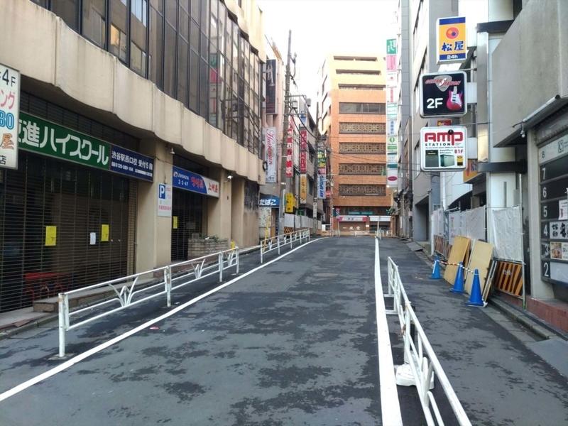桜ヶ丘 (2)_R