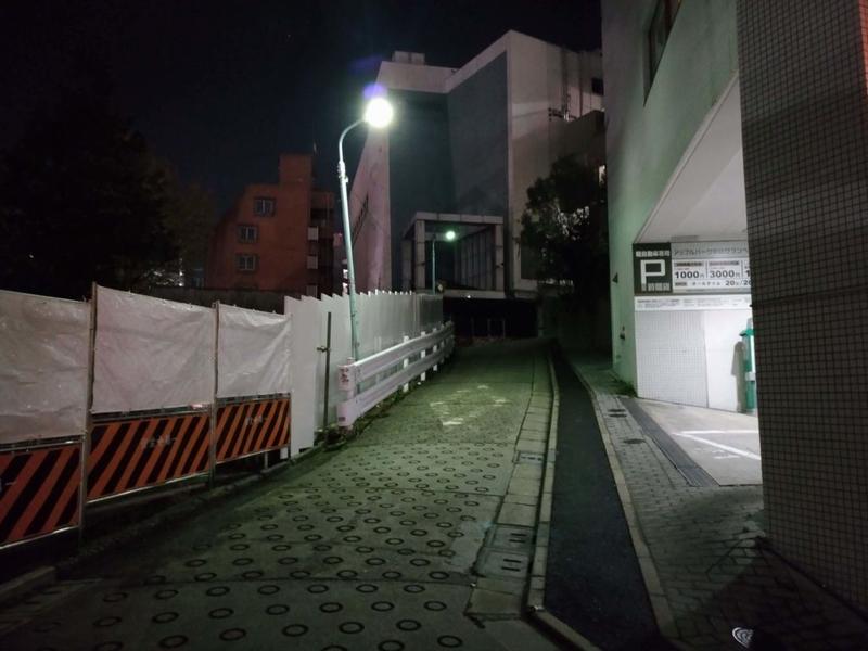 桜ヶ丘 (14)_R