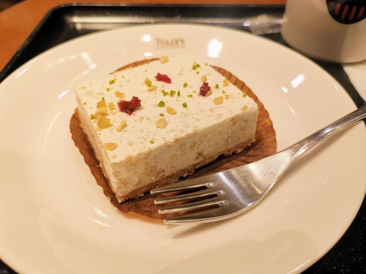 f:id:cheese-cake-ka:20210503232751j:plain