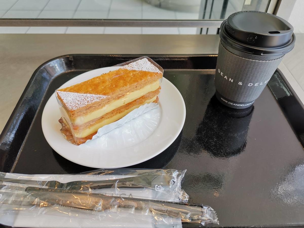 f:id:cheese-cake-ka:20210504031509j:plain
