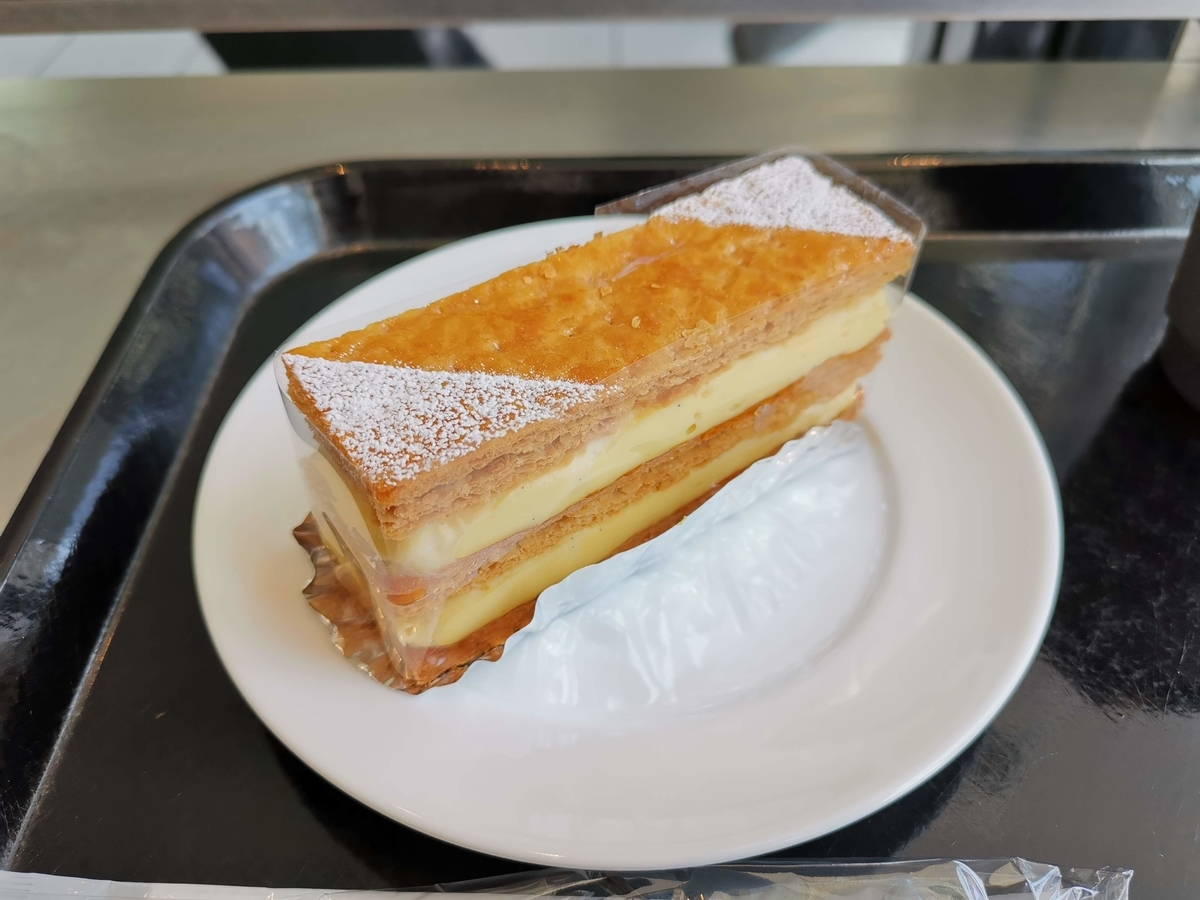 f:id:cheese-cake-ka:20210504031517j:plain