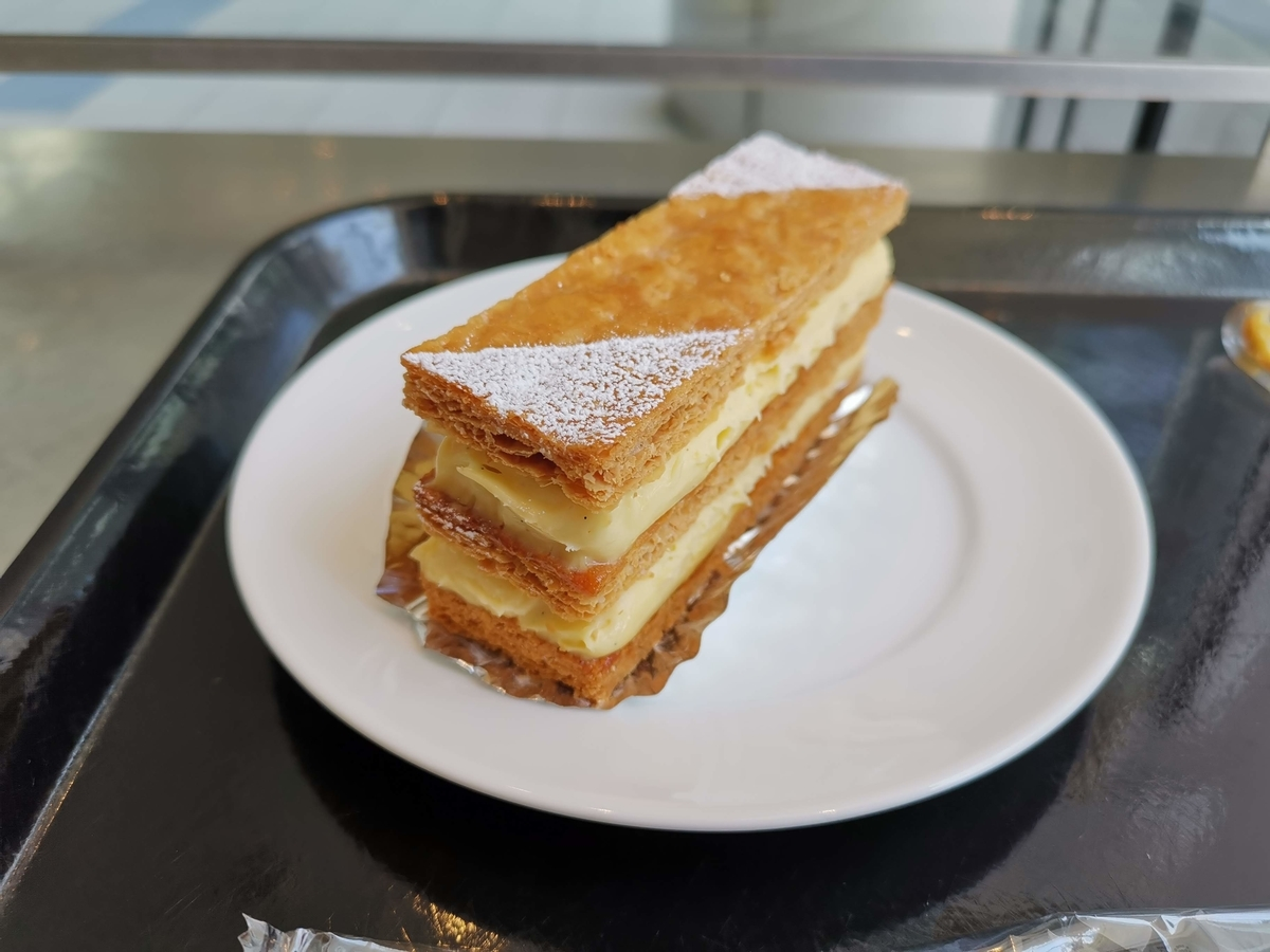 f:id:cheese-cake-ka:20210504031526j:plain