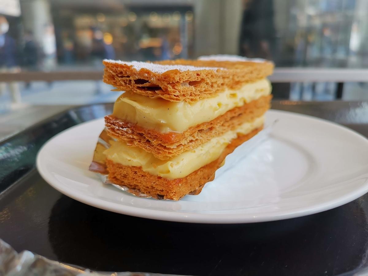 f:id:cheese-cake-ka:20210504031534j:plain