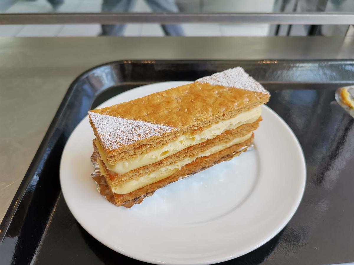 f:id:cheese-cake-ka:20210504031541j:plain
