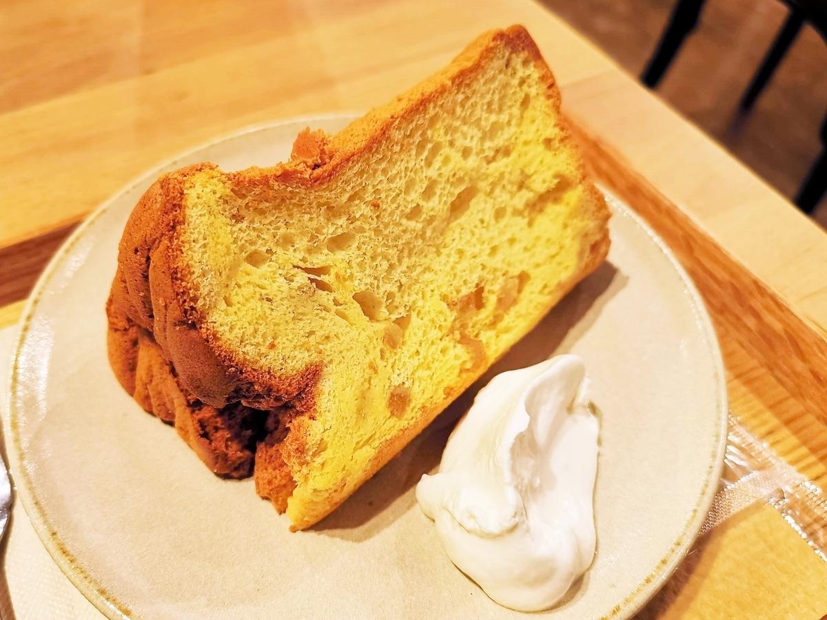 f:id:cheese-cake-ka:20210505012018j:plain