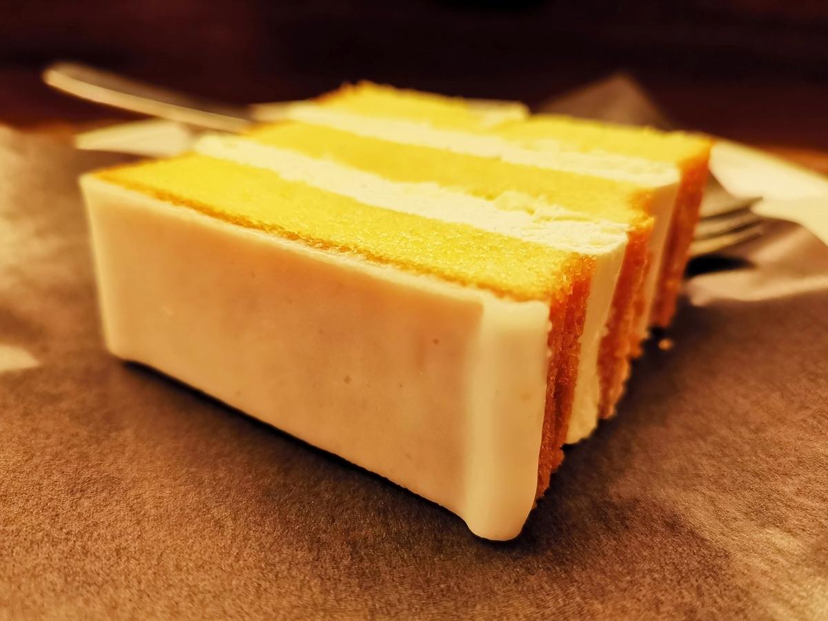 f:id:cheese-cake-ka:20210505012349j:plain