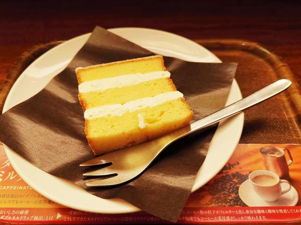 f:id:cheese-cake-ka:20210505012406j:plain