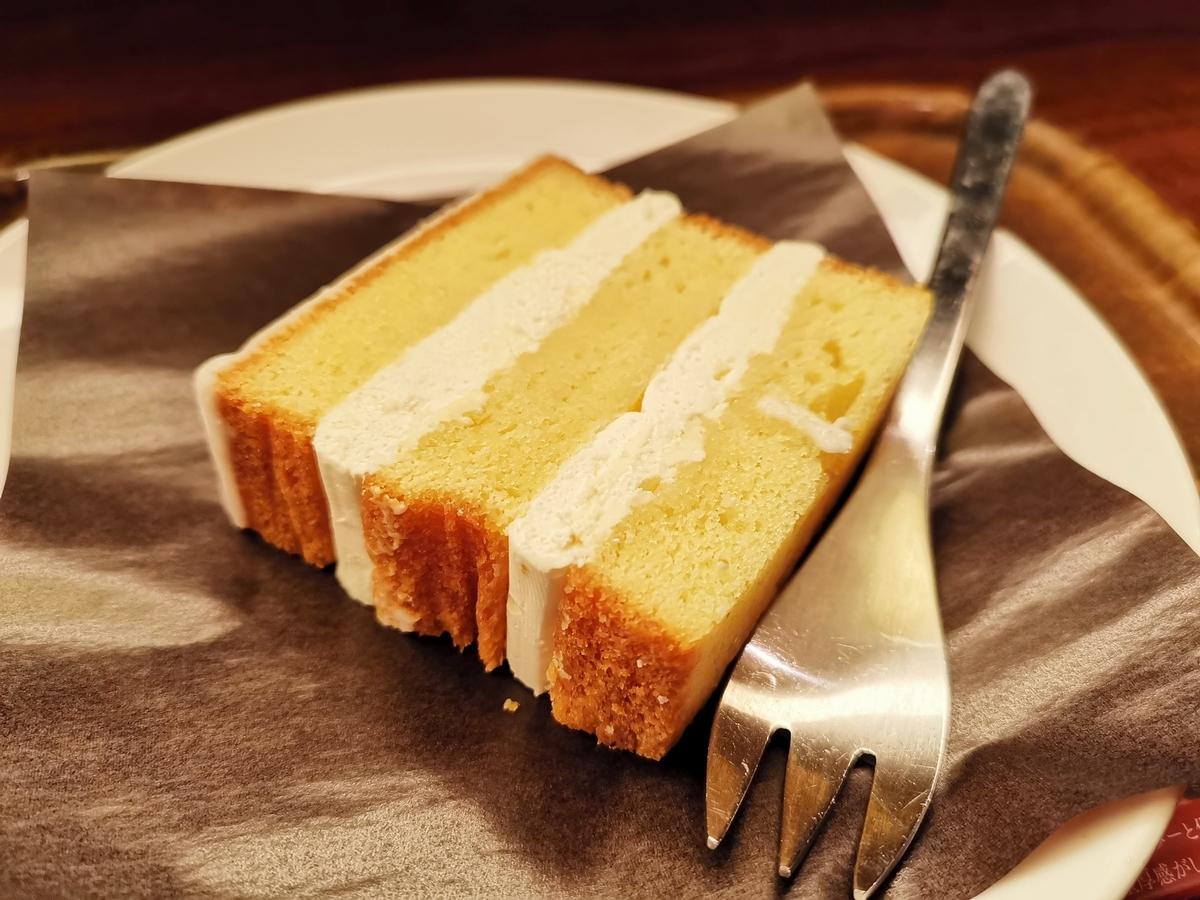 f:id:cheese-cake-ka:20210505012413j:plain