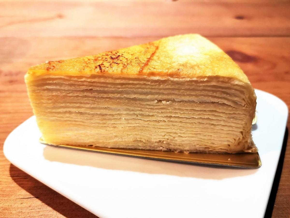 f:id:cheese-cake-ka:20210512050222j:plain
