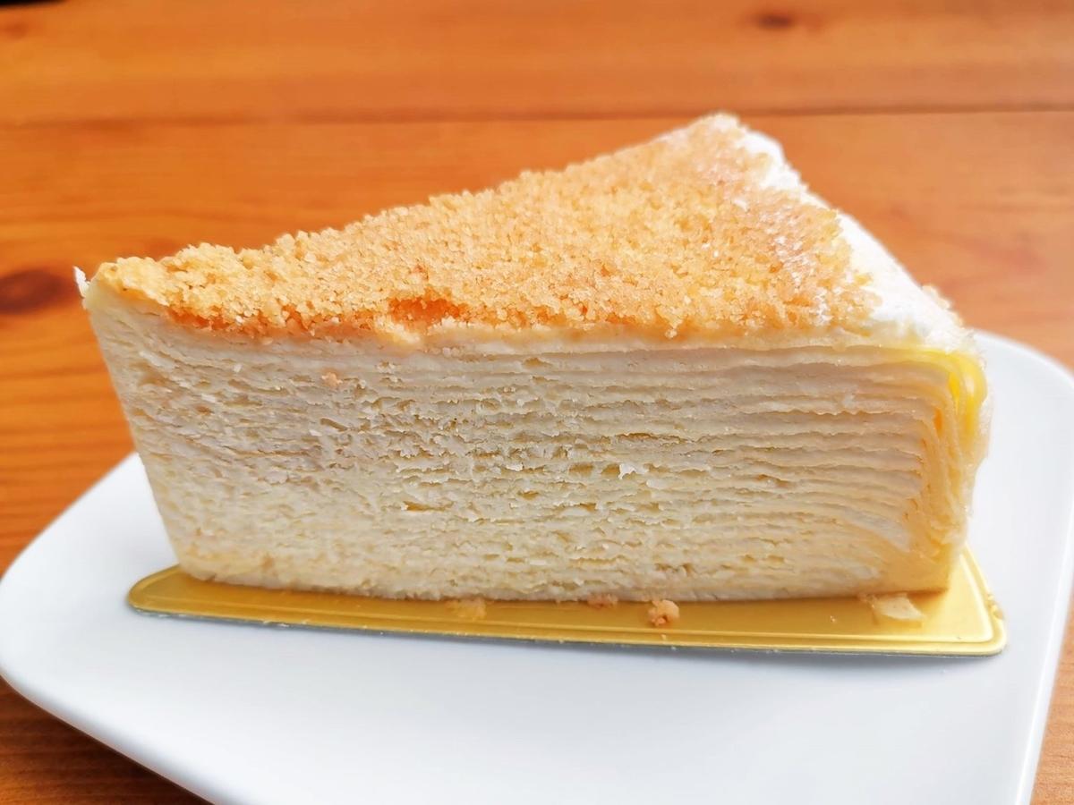 f:id:cheese-cake-ka:20210512142305j:plain