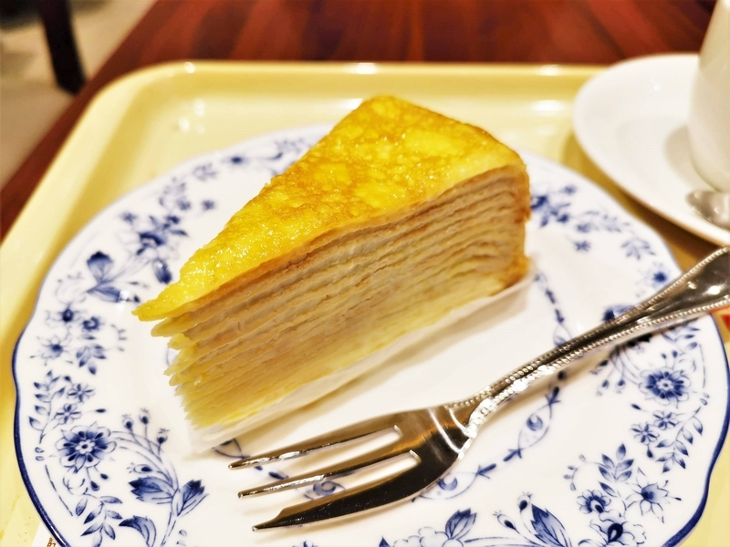 f:id:cheese-cake-ka:20210512225120j:plain