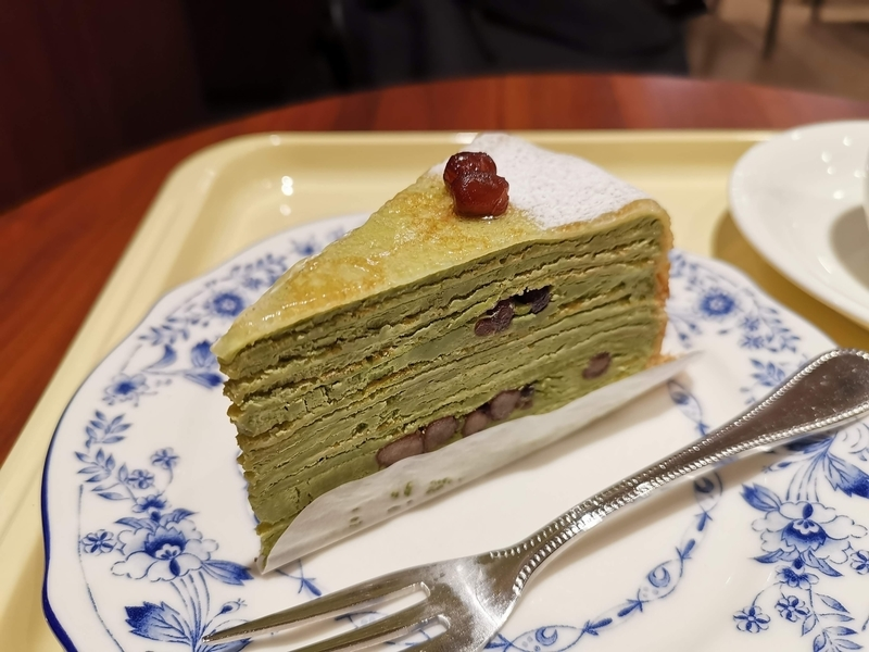 f:id:cheese-cake-ka:20210512225253j:plain