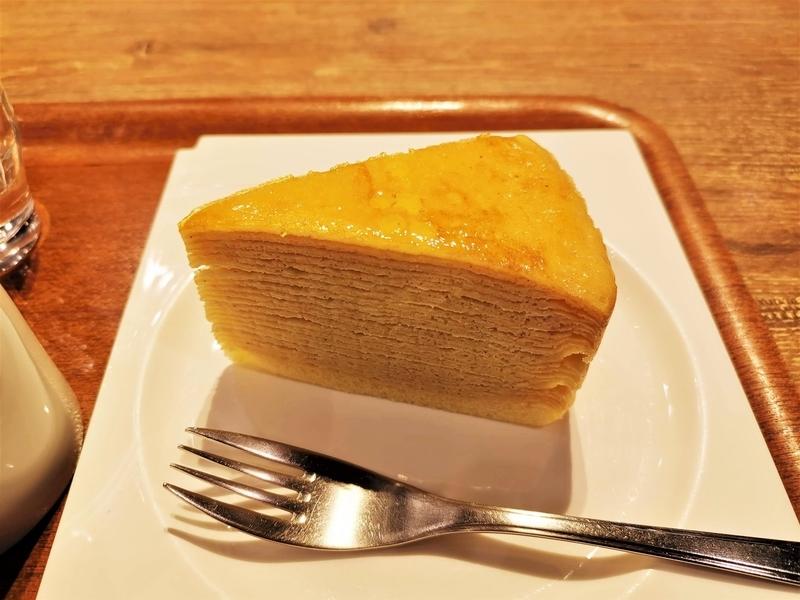 f:id:cheese-cake-ka:20210512225546j:plain