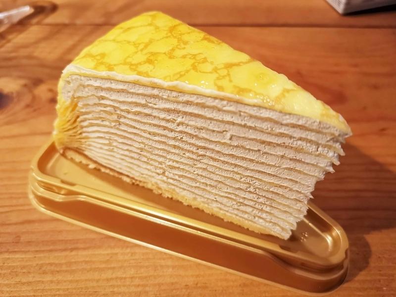 f:id:cheese-cake-ka:20210512230709j:plain