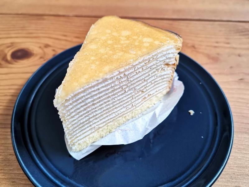 f:id:cheese-cake-ka:20210512231017j:plain