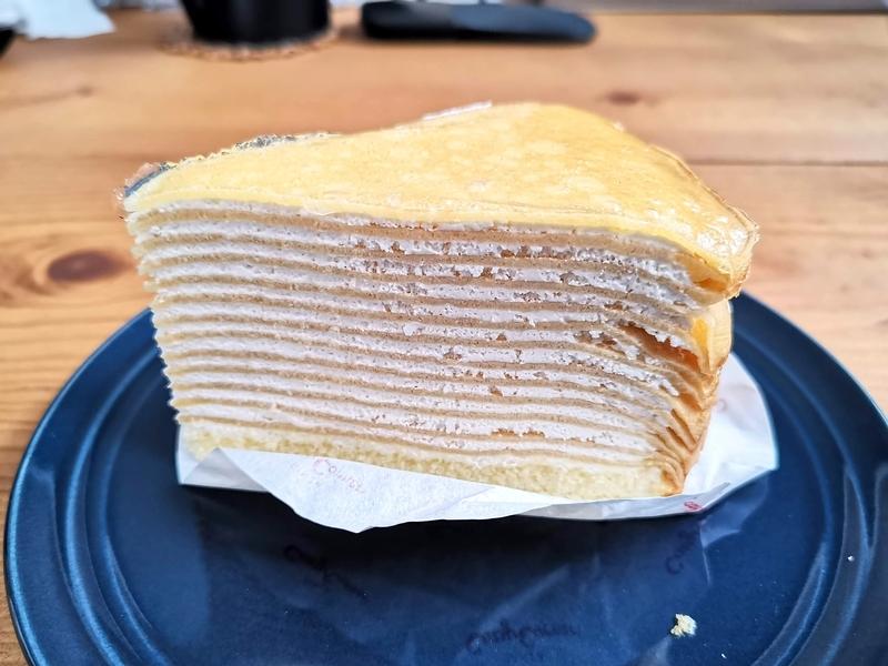 f:id:cheese-cake-ka:20210519230821j:plain