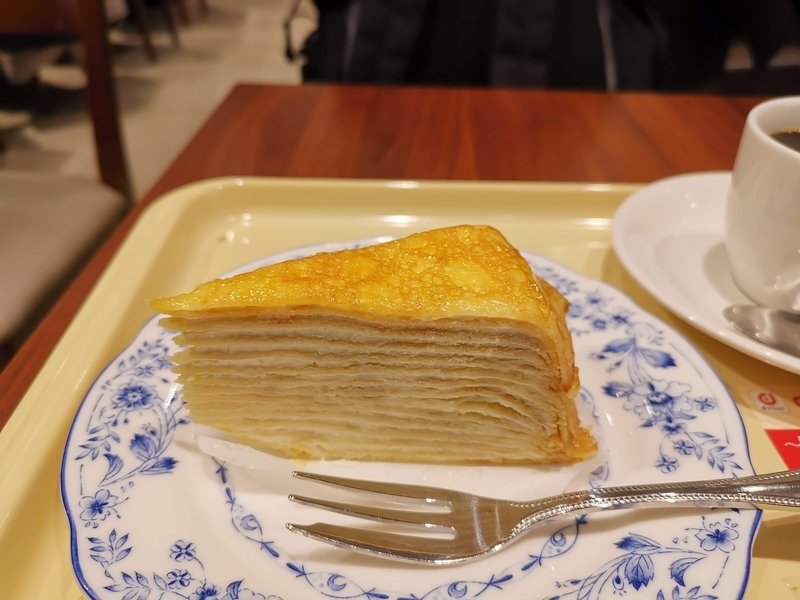 f:id:cheese-cake-ka:20210519231120j:plain