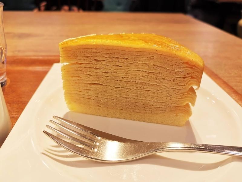 f:id:cheese-cake-ka:20210519231338j:plain