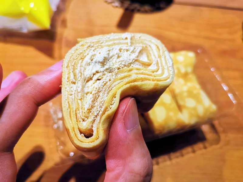 f:id:cheese-cake-ka:20210519231629j:plain