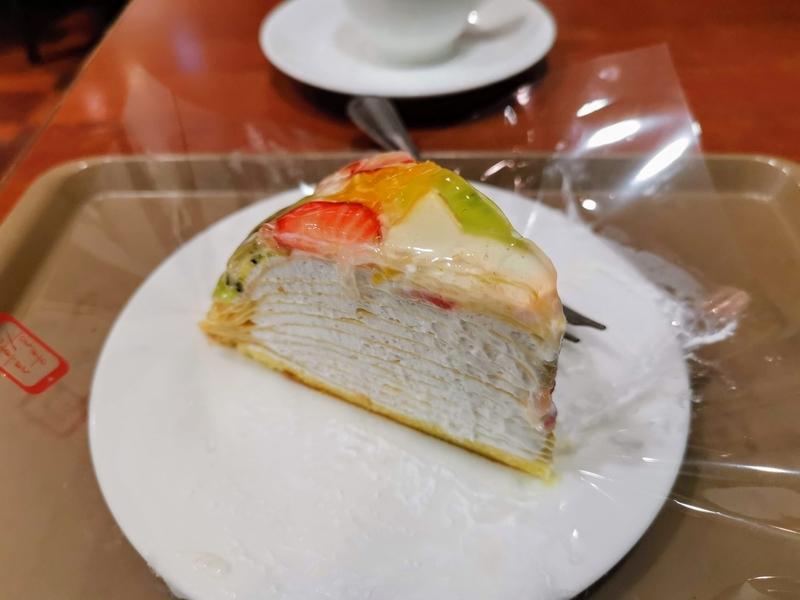 f:id:cheese-cake-ka:20210630170534j:plain