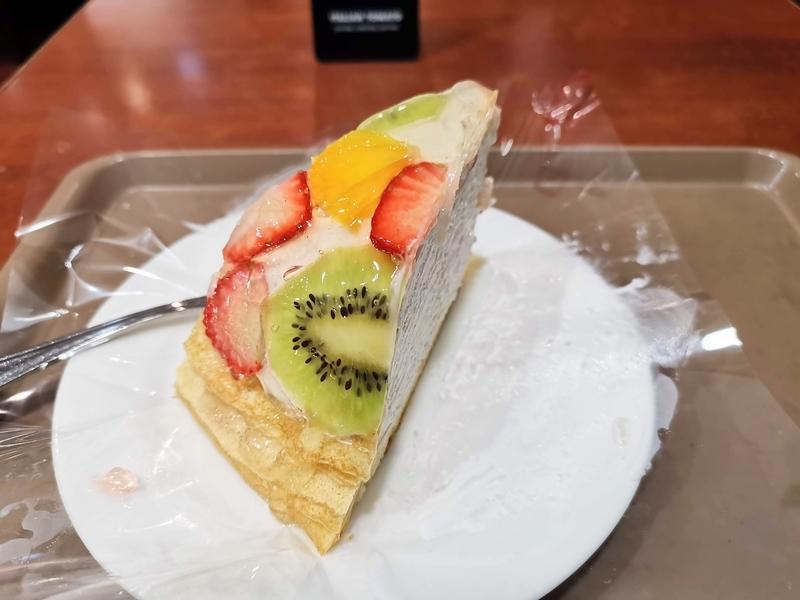 f:id:cheese-cake-ka:20210630170544j:plain