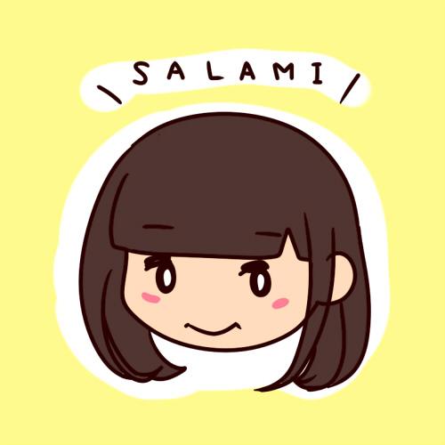 f:id:cheese_salami:20160720011421j:plain