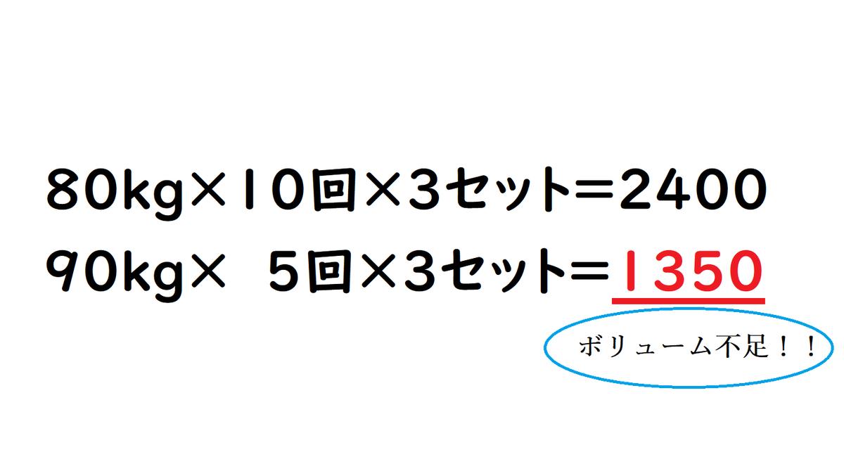 f:id:cheesek711:20210520105335p:plain